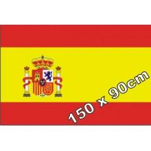 Bufanda Euskadi