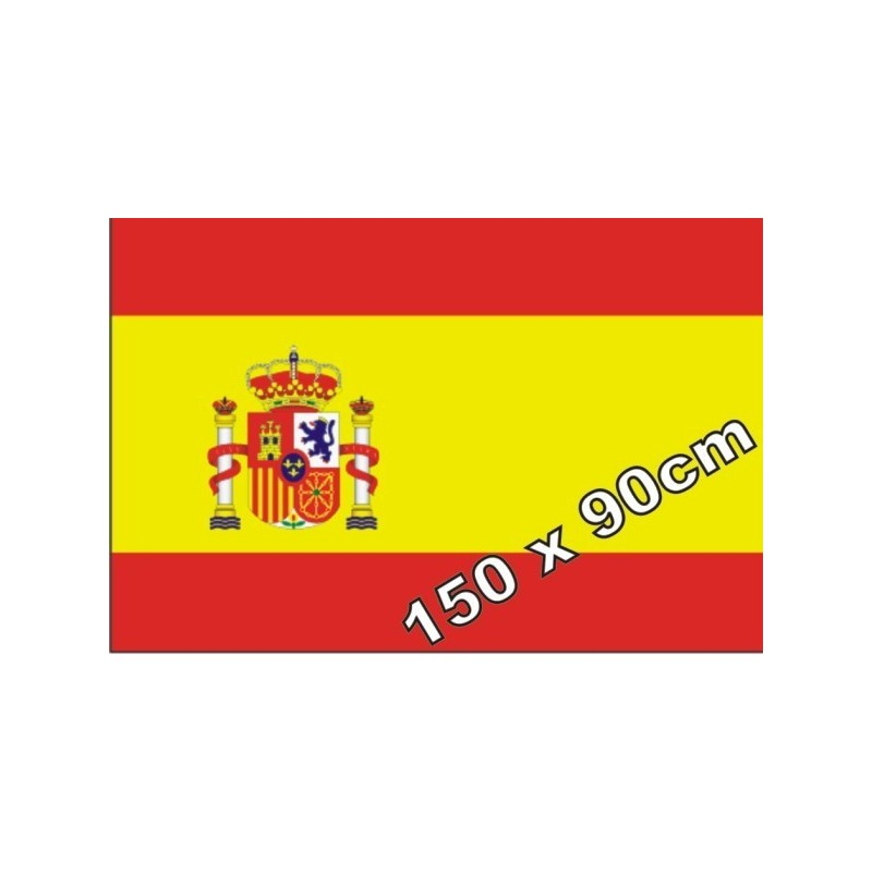 4 Bufandas Euskadi