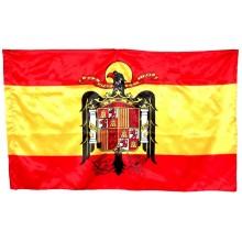 Bufanda Galicia