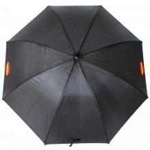 Paraguas bandera España. Modelo 03