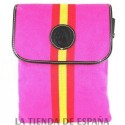 Pulsera bandera España. Modelo 118