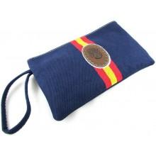 12 Cinturones bandera España surtidos