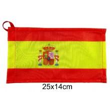 Cinta coche Extremadura