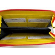 Llavero abridor España. Modelo 557