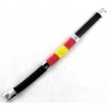 Paraguas bandera España. Modelo 02