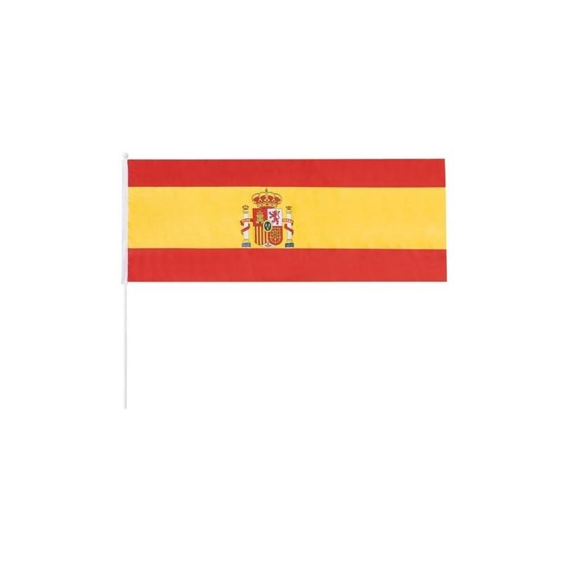 Moneda Don Quijote - Escudo España