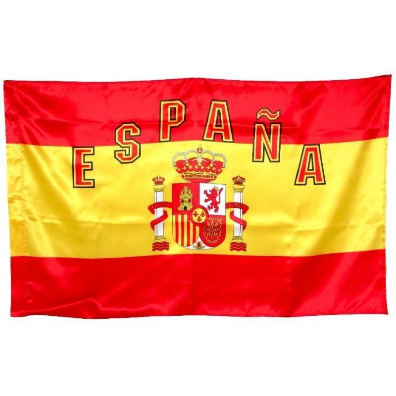 Vaso chupito Madrid. Modelo 14051