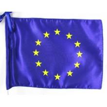 Toalla 150x75cm bandera España.