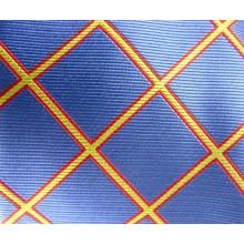 Camiseta culturista bandera España