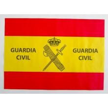 Mantel bandera España personalizado