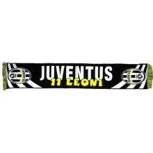 Bufanda Juventus de Italia