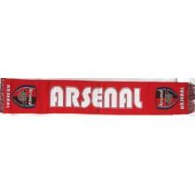 Bufanda del Arsenal