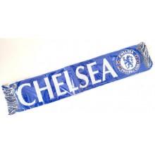 Mini bufanda Chelsea
