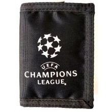 Cartera Champions League