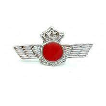 Pin Ejército del Aire Español. Modelo 104