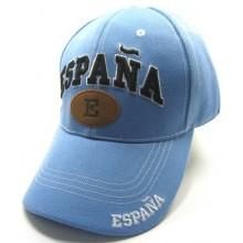 12 Gorra España Mod. 66