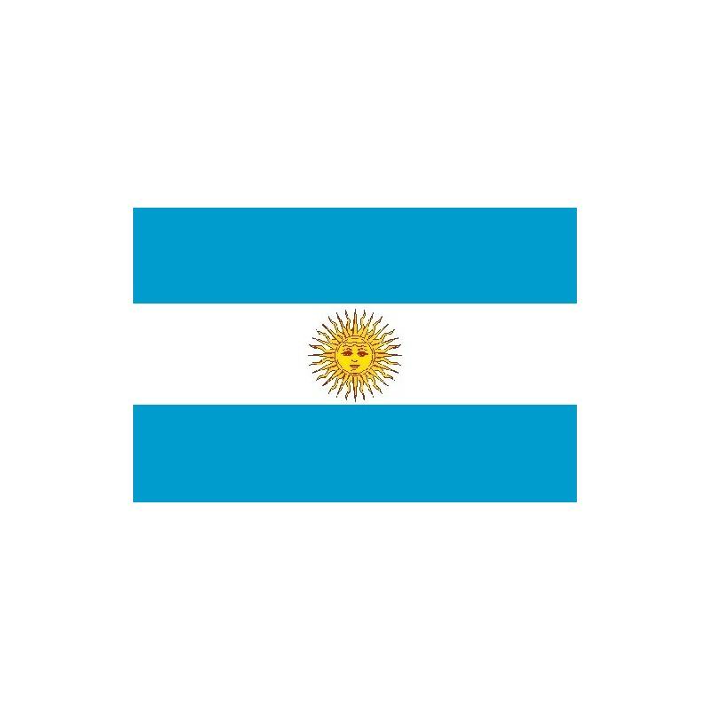 4 Banderas Castilla y León. 150x90cm