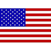 Bandera Estados Unidos 150x90cm