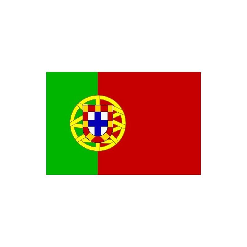 4 Banderas de Andalucía 150x90cm.