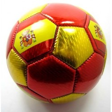 Balón España mini