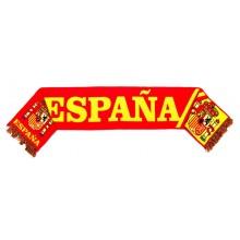 4 Bolsos Caballo España. Modelo 40