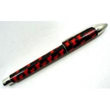 Bolígrafo roller Toro