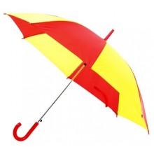 Paraguas bandera España. Modelo 01