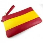Bolsos Bandera España. La Tienda de España