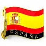 imanes de España, imanes de nevera. La Tienda de España