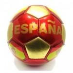 Accesorios deportivos bandera de España. La Tienda de España